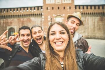 I migliori quartieri dove vivere a Milano (se sei uno studente)