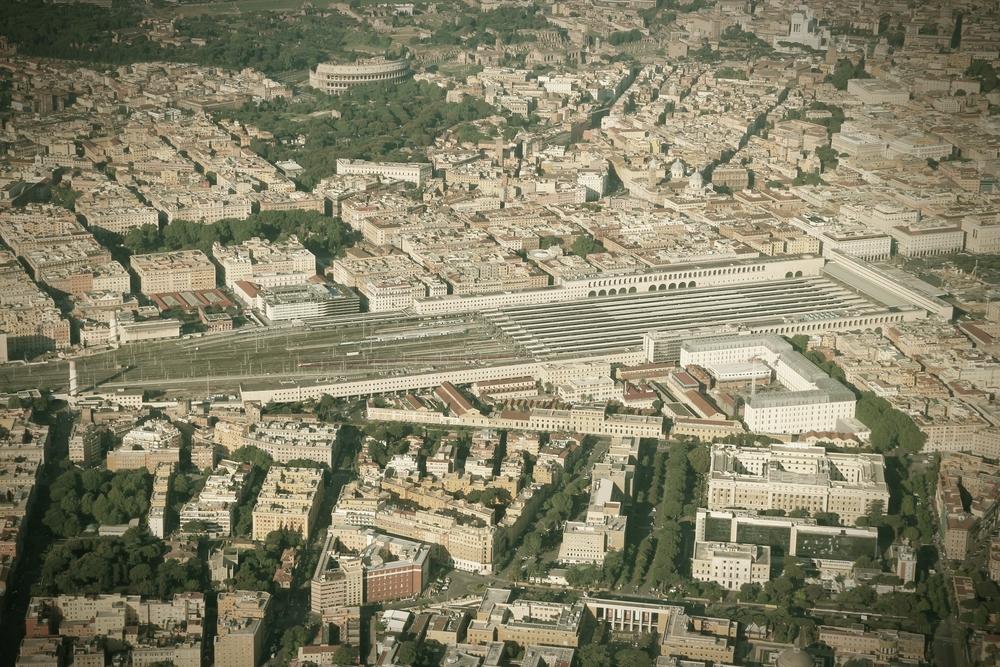 I migliori quartieri in cui vivere a Roma (se sei uno studente)