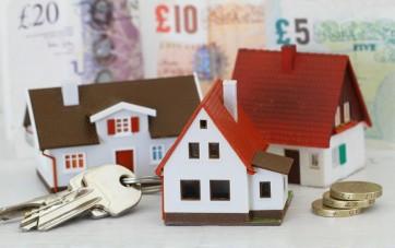 Le novità sulla casa previste dalla Finanziaria 2016