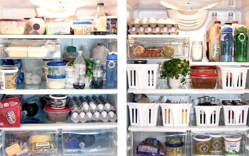 12 cose che non immagineresti mai poter lavare in for Cucinare a 70 gradi