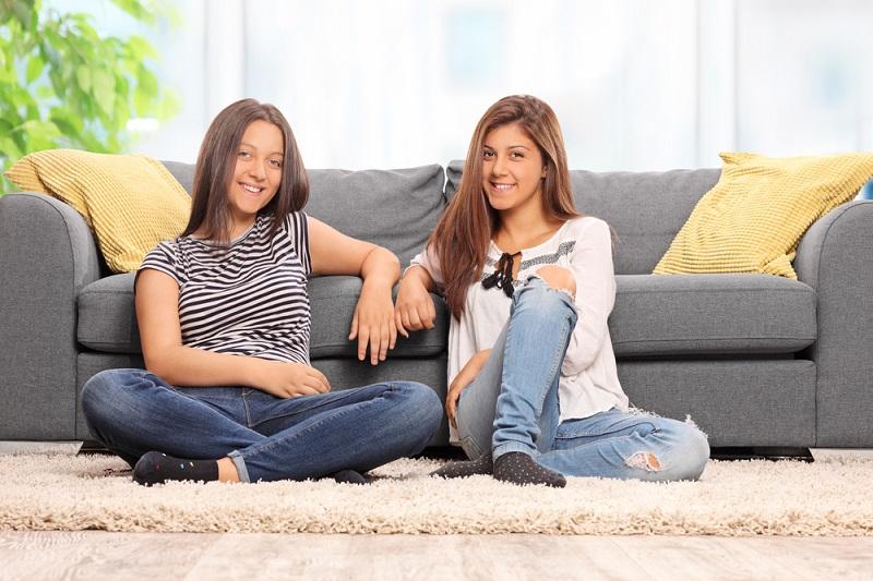 Toscana: contributi per l'affitto ai giovani
