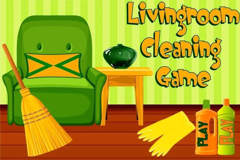 Le migliori app per pulire la casa