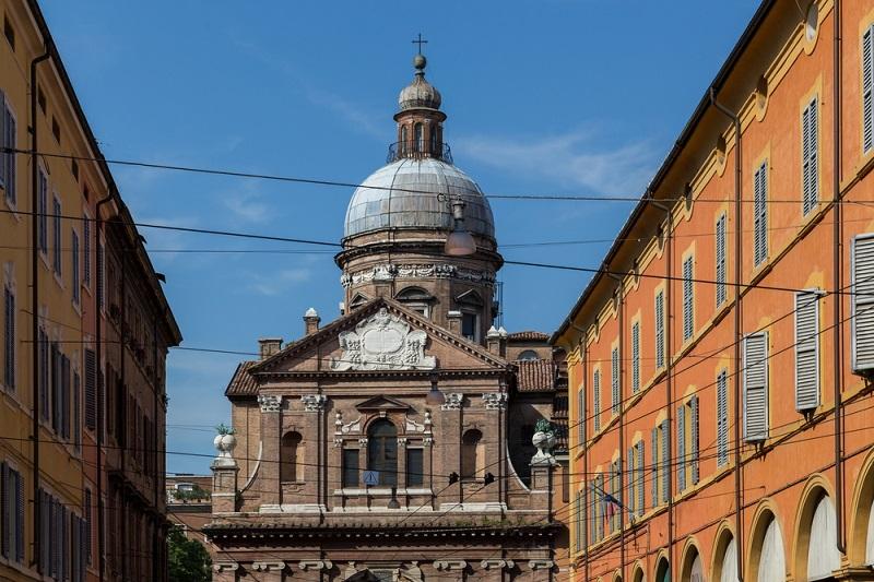 Modena: aiuti per pagare l'affitto