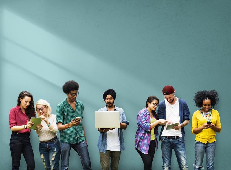 Guida per gli studenti Erasmus in Italia: come cercare casa