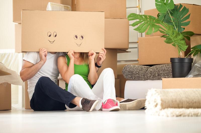 Cambio di residenza e benefici fiscali sulla prima casa - Residenza prima casa ...