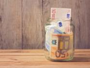 Come si pagherà l' affitto nel 2016?
