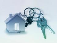 La lotta contro l' affitto in nero continua