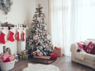 La tua casa, il posto perfetto per celebrare il Natale