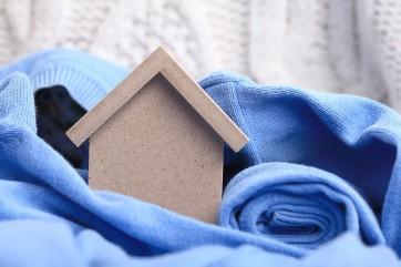 L' importanza di assicurare la casa in affitto