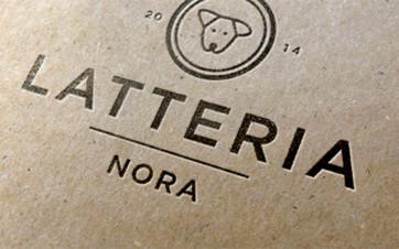 Conosco un posticino… Latteria Nora a Bologna