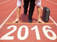 Affitto: tutte le novità del 2016
