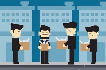 Bonus disoccupati: ecco come richiederlo