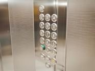 Istallazione dell' ascensore in condominio