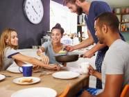A Bologna nasce il cohousing pubblico per giovani: abitiamo insieme?