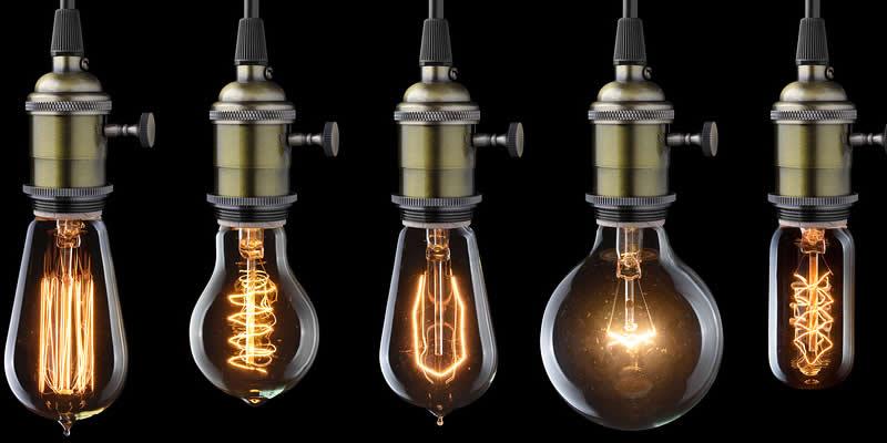 come cambiare operatore energetico