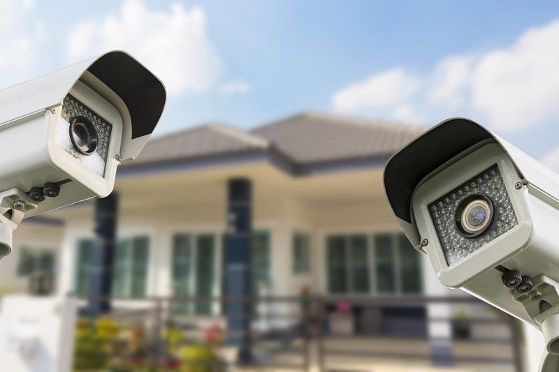 Bonus videosorveglianza: aiuti per chi vuole investire in sicurezza