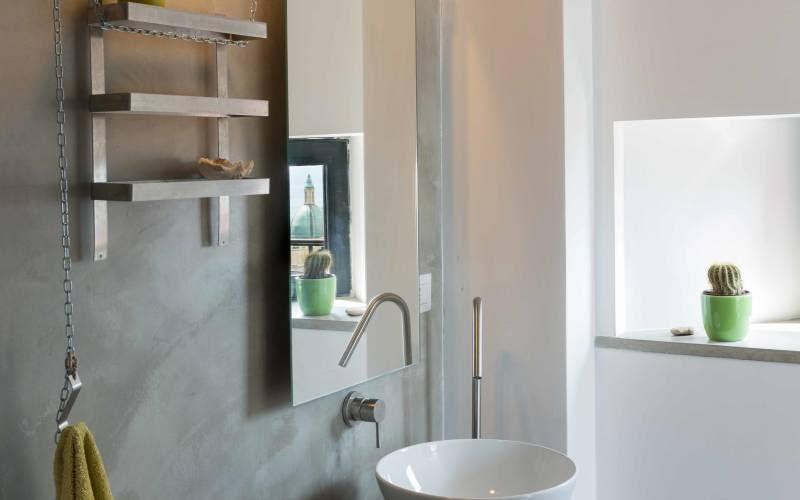 Il bagno: consigli utili per un relooking originale