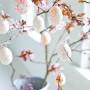 Come decorare la tua casa in stile vintage per Pasqua