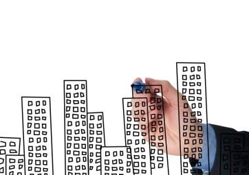 Cosa succede se non si registra il contratto di affitto?
