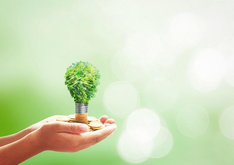 Ecobonus 2016, le detrazioni per l'efficienza energetica