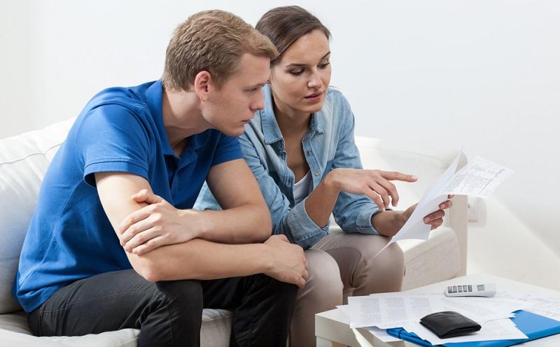 Cosa succede se non si registra il contratto di affitto for Registrazione contratto di locazione 2016