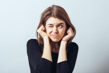 Rumori dei vicini: cosa dice la legge