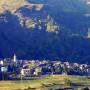 I paesini più affascinanti dell'Italia