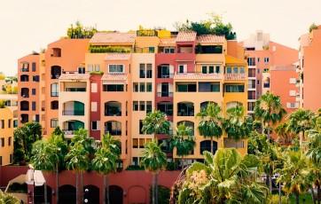 Condomíni asociali, 6 italiani su 10 non parlano con il vicino