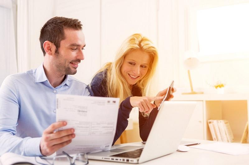 Contratto d affitto quando firmato non si pu aumentare - Scrittura privata acquisto casa ...