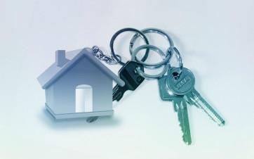 Un' alternativa per comprare casa: il leasing abitativo