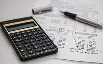 Imu e tasi 2016, quali le aliquote e chi é tenuto a versarle?