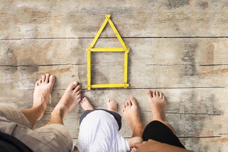 Nuovi criteri per le agevolazioni sull iva per la prima casa - Tasse sull acquisto della prima casa ...