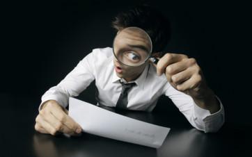 Cambi cittá per lavoro? Attenzione non é detto che valga il recesso anticipato per giusta causa