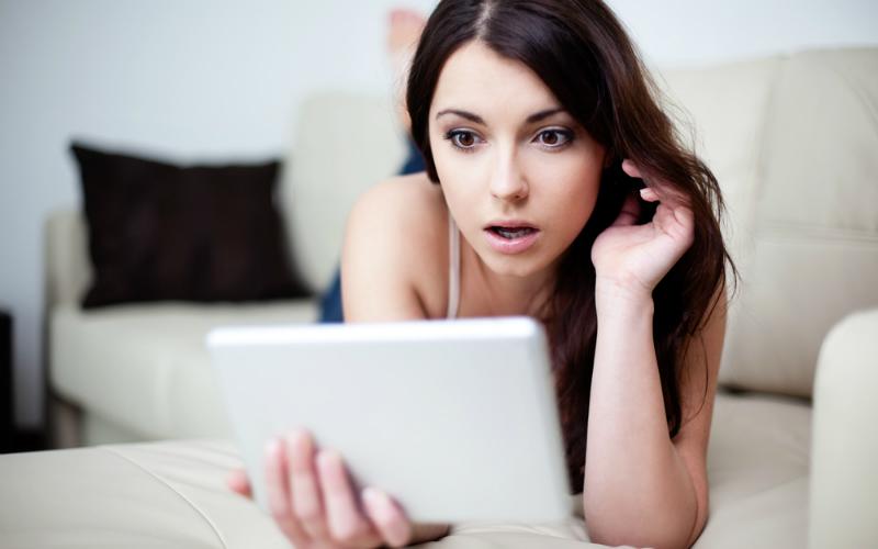 Come aumentare il segnale wifi a casa