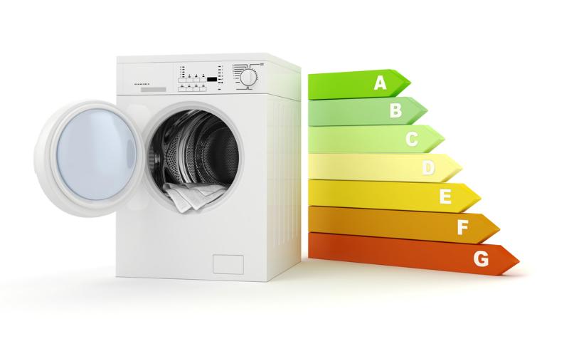 Utilizzare meglio l'energia in casa e risparmiare