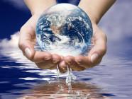 Riconosciuto il Diritto fondamentale di ciascun individuo all' Acqua