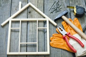 Quanto costa ristrutturare casa in Italia