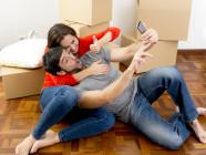 Ecco quanto costa cambiare casa in Italia