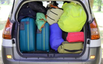 Come chiudere casa prima di andare in vacanza consigli utili