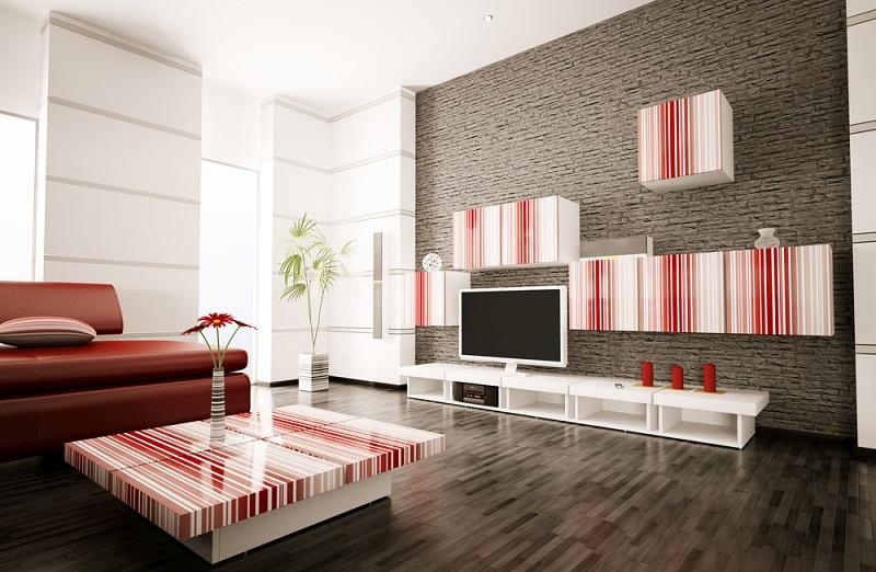 Affittare casa con mobili o senza - Devo affittare casa ...