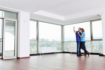 Affittare casa con mobili o senza?
