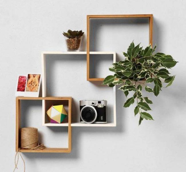 Come decorare la casa con i tuoi diy for Armonia en el hogar decoracion