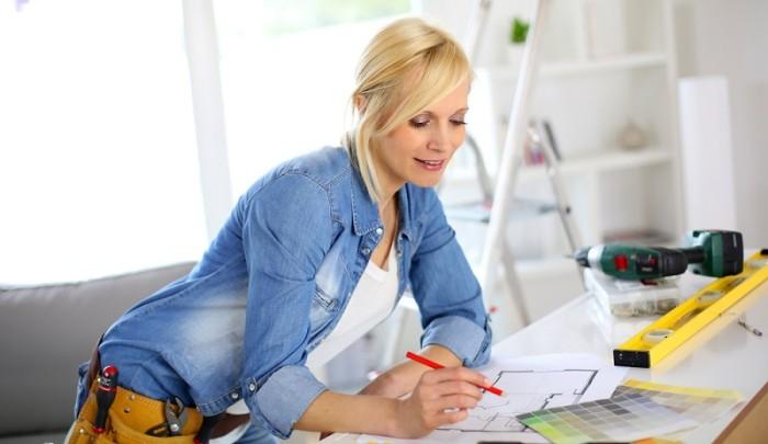 Ristrutturazione della casa: quali permessi sono necessari?
