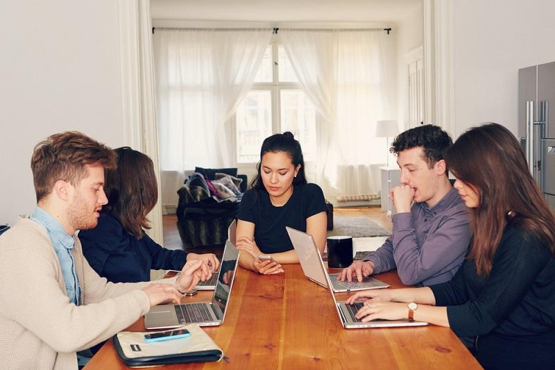 Affitto per studenti quando serve il contratto ad uso for Contratto di locazione per studenti