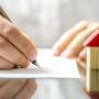Come subentrare nel contratto di affitto