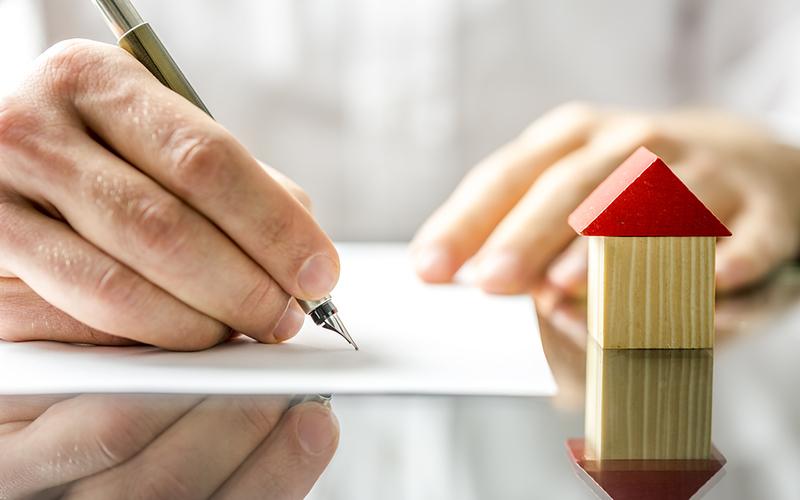 Come subentrare nel contratto di affitto for Contratto di locazione per studenti