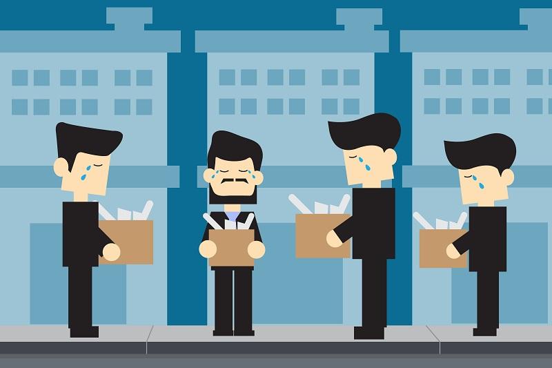 Sussidio affitti per i disoccupati involontari fino a 12mila euro