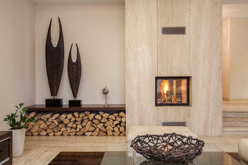 Speciale Olimpiadi: come arredare la casa in stile brasiliano