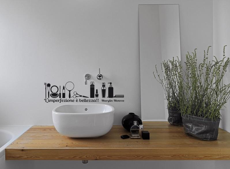 Rinnovare casa in poche mosse: con gli sticker è possibile