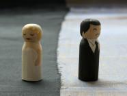 Casa a prova di divorzio